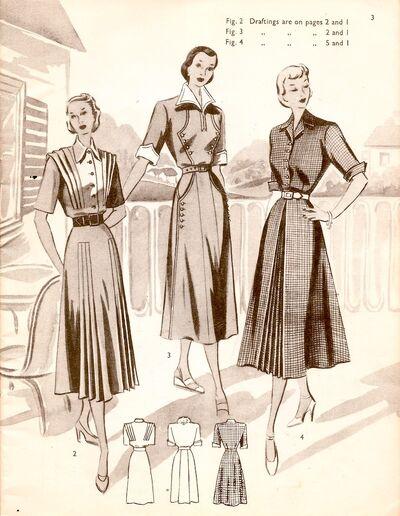 Haslam1940s-50s-27-2