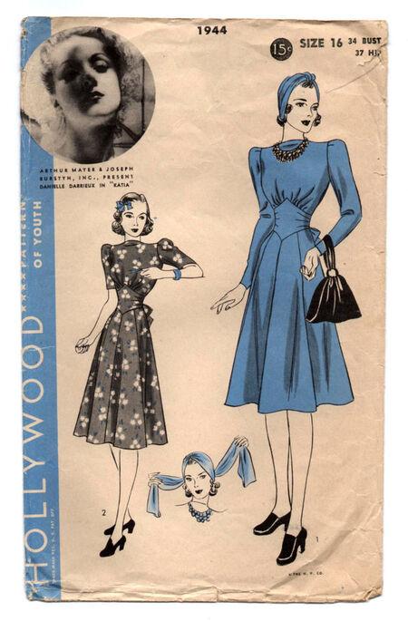 Hollywood1944a