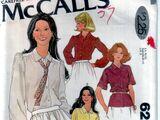 McCall's 6229 B