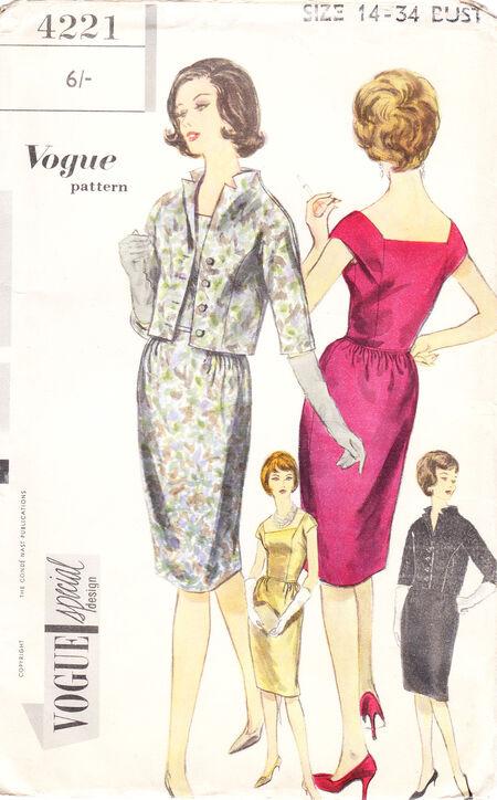 Vogue4221front