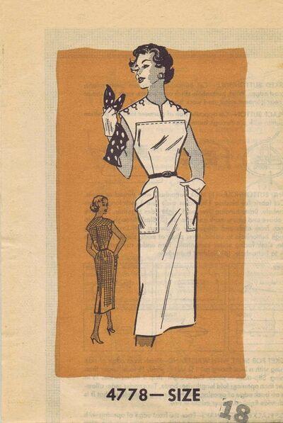 Anne Adams 1956 4778