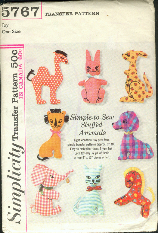 Simplicity 5767 | Vintage Sewing Patterns | FANDOM powered by Wikia
