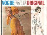 Vogue 1690