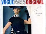Vogue 1489