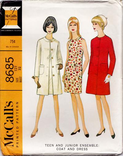 Mccalls8685