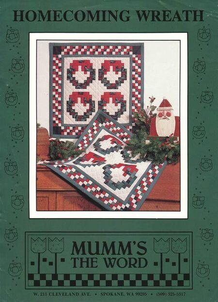 Mumms-The-Word-Homecoming-W