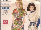 Vogue 7241