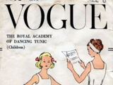 Vogue 10032