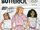 Butterick 3146 A