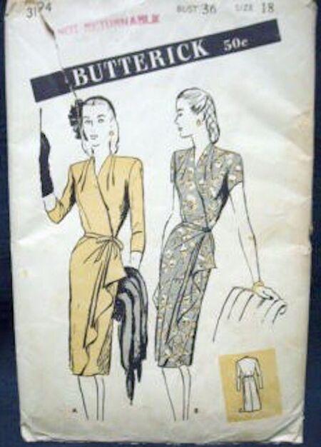 Butterick3194a