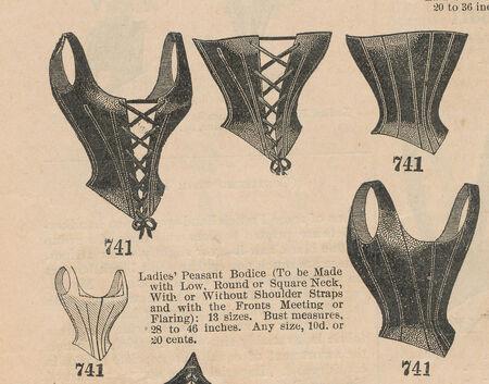 Butterick sept 1897 109 741