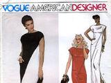 Vogue 2422 A