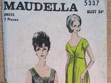 Maudella 5337