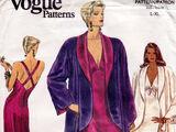 Vogue 7925 B