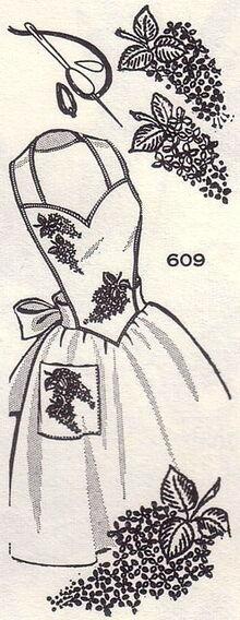 Mo609