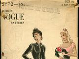 Vogue 3172