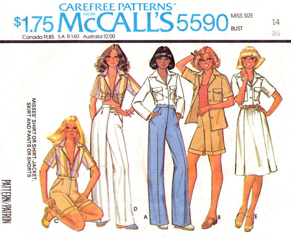 McCalls-5590-womens-sewing-pattern
