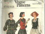 Vogue 9871
