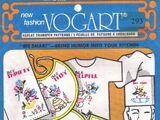 Vogart 293