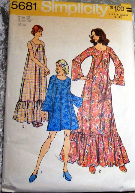 Sacto seamstress 015