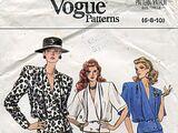Vogue 9968