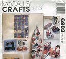 McCall's 6903 A