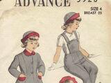 Advance 5928