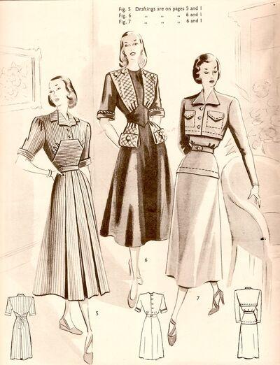 Haslam1940s-50s-26-3