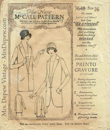 McCall 3648 1 copy