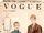 Vogue 8426 C