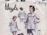 Weigel's 1906