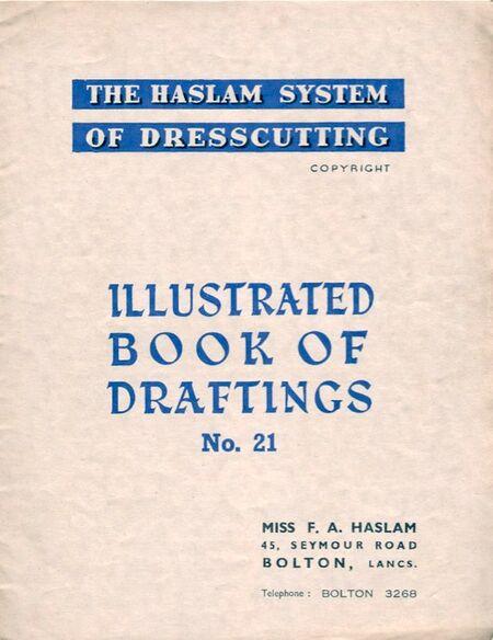 Haslam1940s-21