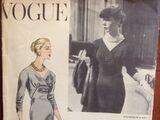 Vogue 1320 B