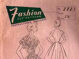 Fashion 2723