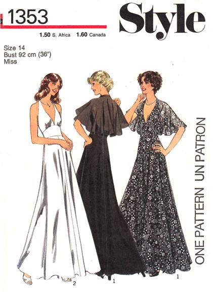 Style-1353-dress-pattern