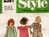Style 2397