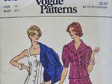 Vogue 8613