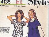 Style 4135