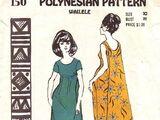 Polynesian 150