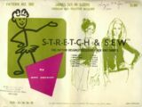Stretch & Sew 300
