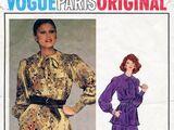 Vogue 1194 C