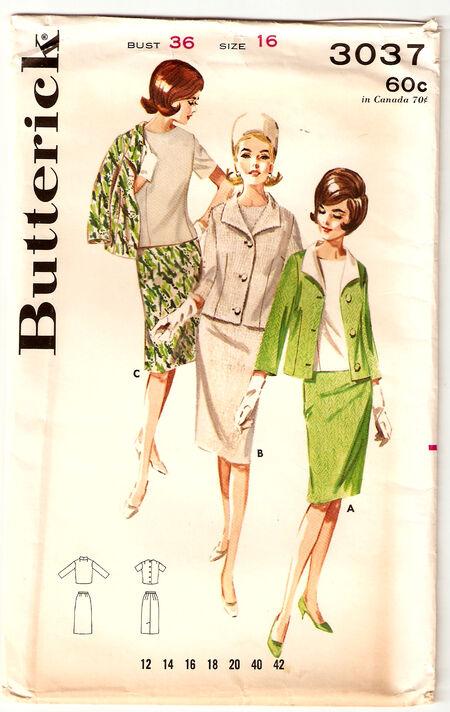 Butterick3037