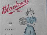 Blackmore 7618