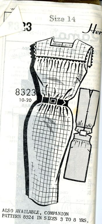 Img591-1
