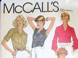 McCall's 6866