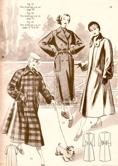 Haslam1940s-50s-28-13
