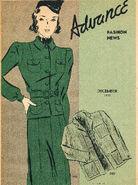 Advance December 1937 0001 1921