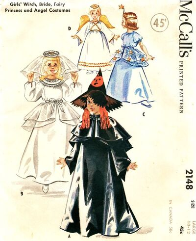 McCall\'s 2148 B | Vintage Sewing Patterns | FANDOM powered by Wikia