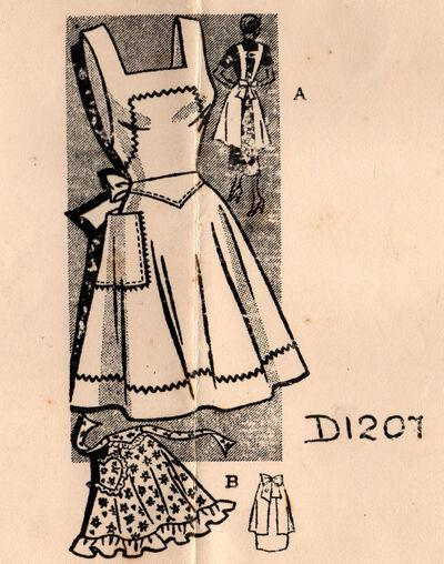 September192 copy