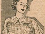 Anne Adams 4467